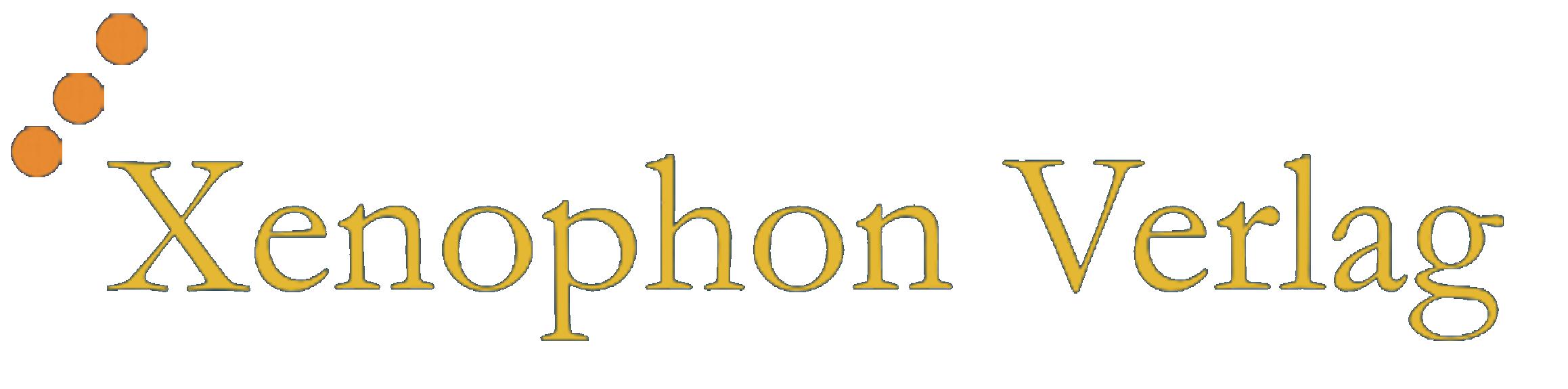 Xenophon Verlag e. K.